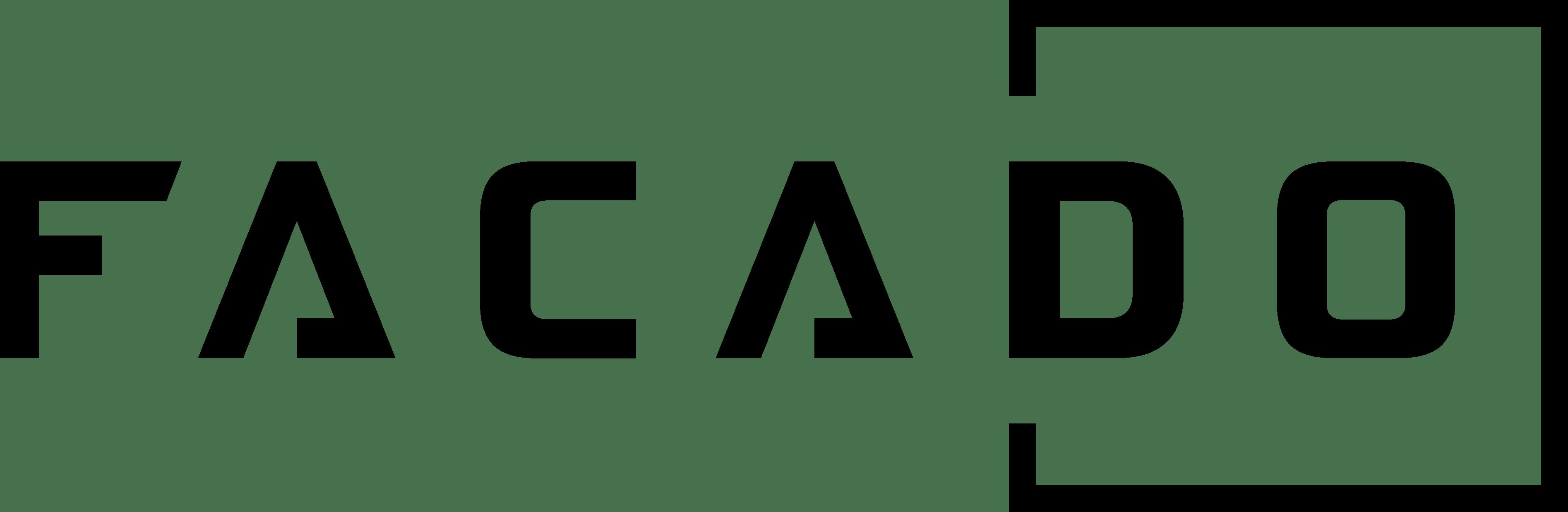 FACADO Site Web